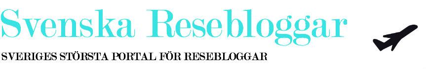 svenskaresebloggar