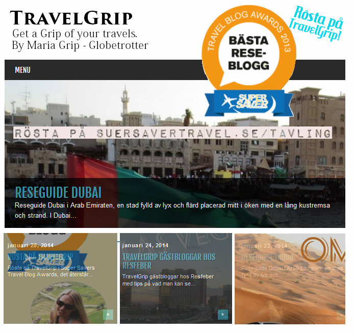 travelgrip-blogg-tavling