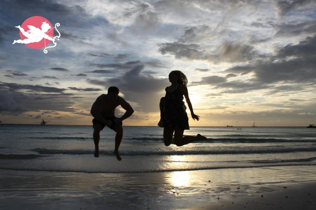 travelgrip-boracay-love-it