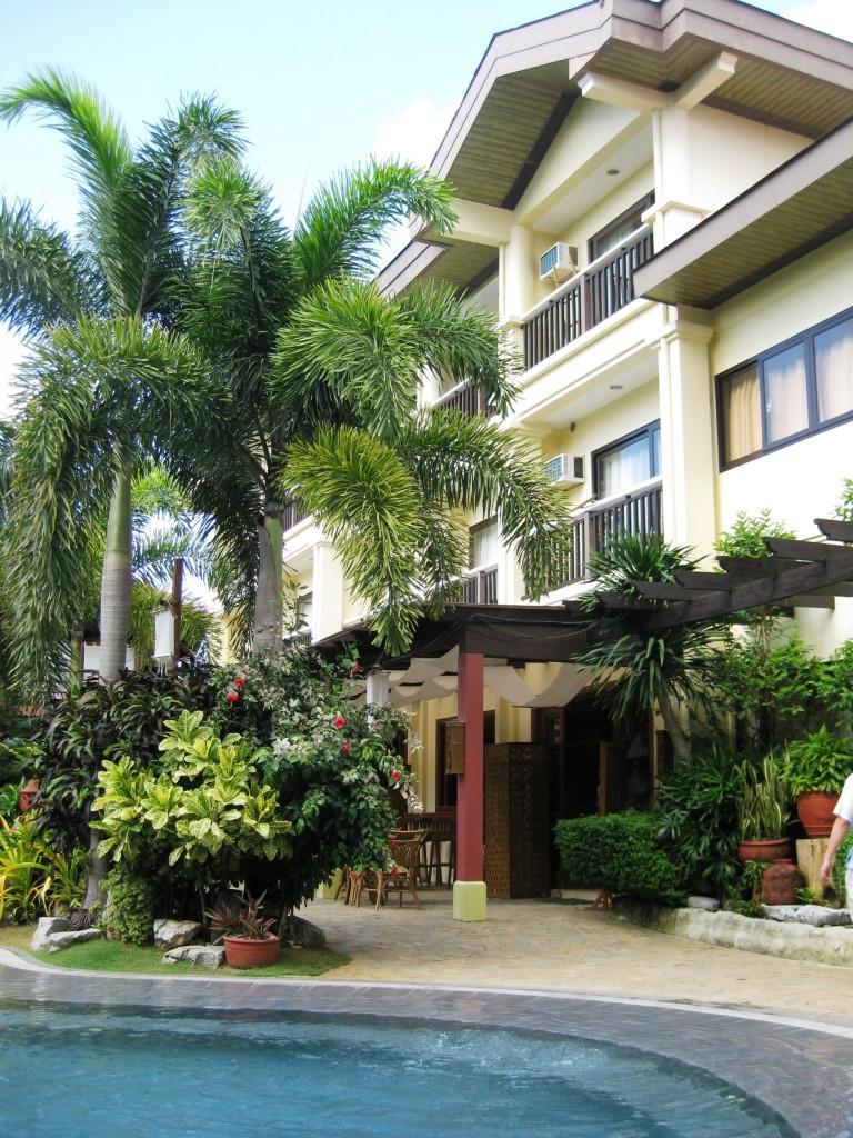 Boracay-philippines-travelgrip- (6)