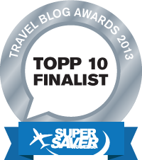 Travel-Blog-Awards-Topp10