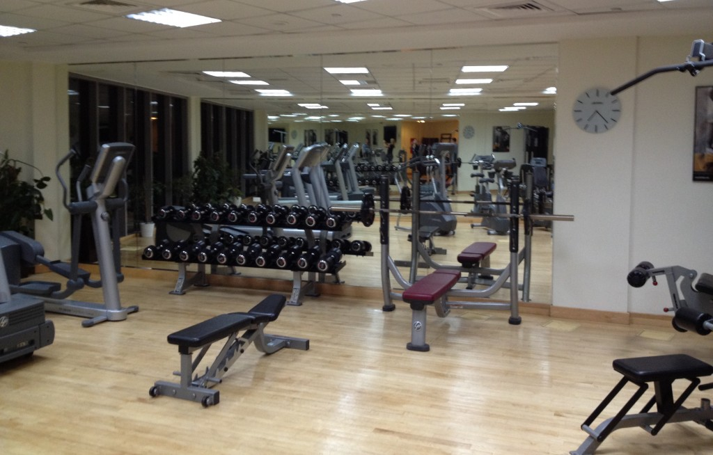 abisod-hotel-apartment-al-barsha-travelgrip- (2)