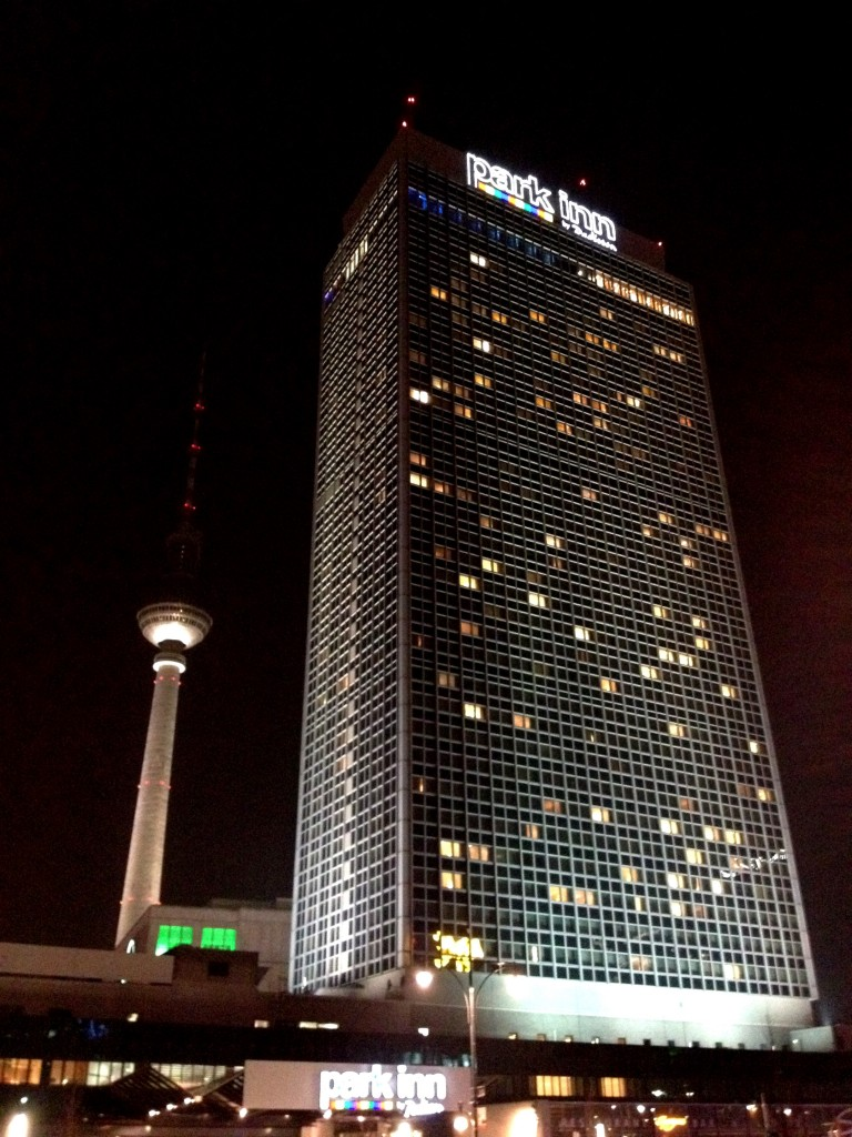 berlin-travelgrip-cityweekend- alexanderplatz-park-inn