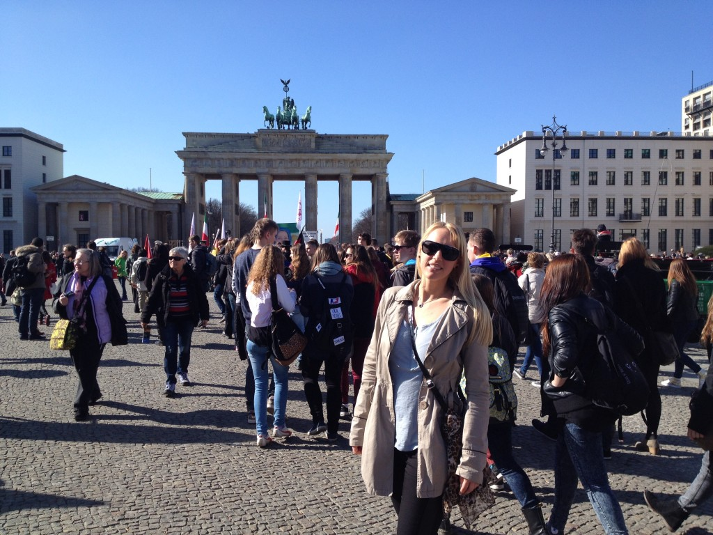 berlin-travelgrip-cityweekend- brandenburger-tor
