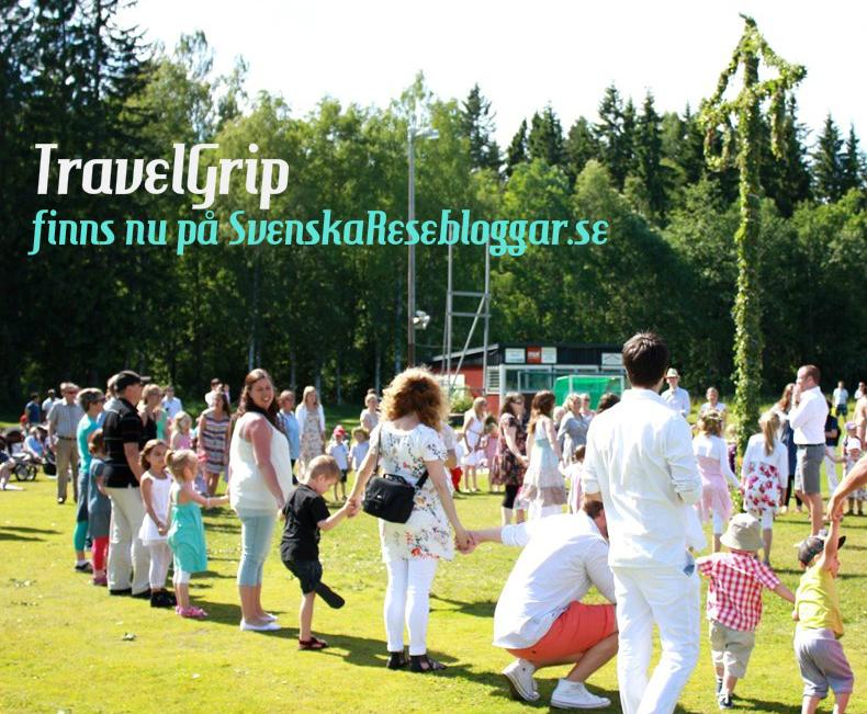 travelgrip-svenska-resebloggar