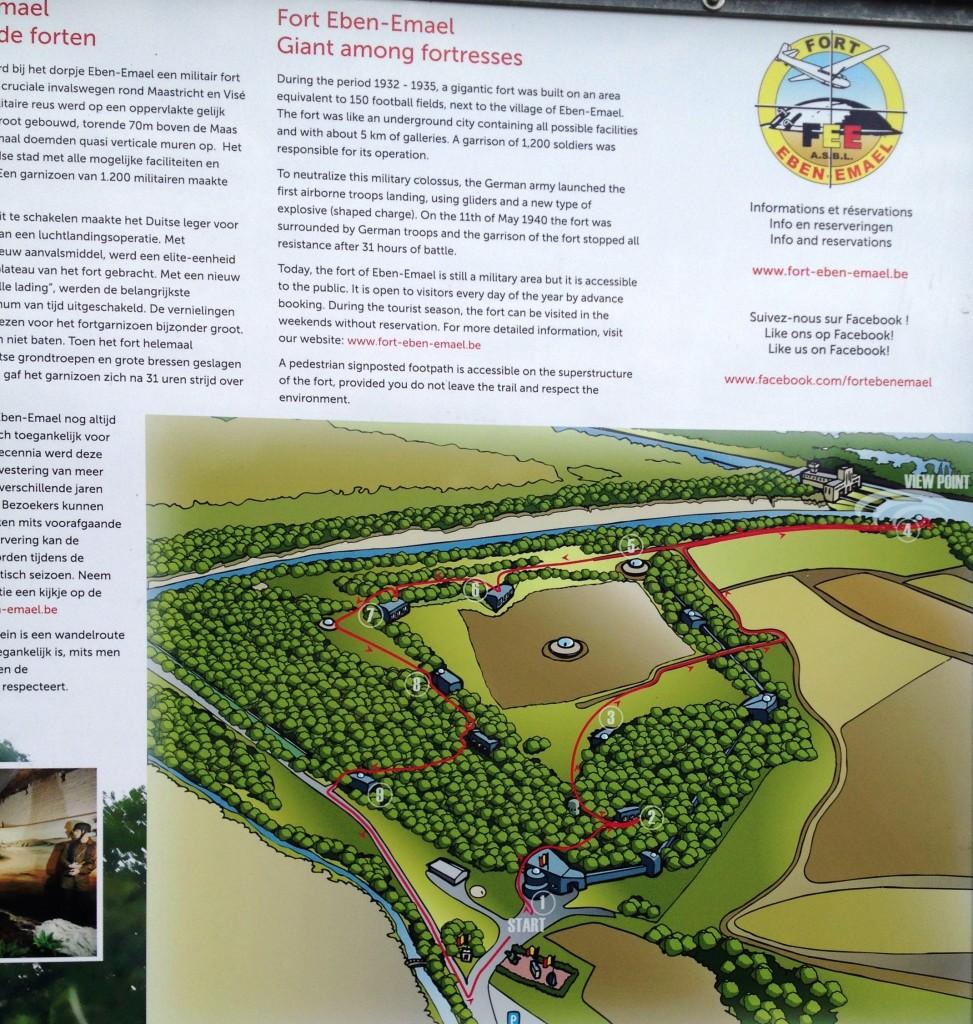 Fort-Eben_emael-belgien-travelgrip- (2)