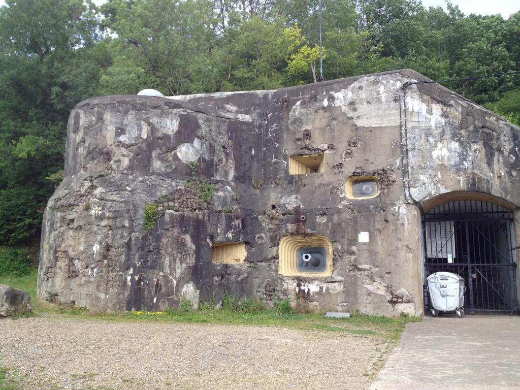 Fort-Eben_emael-belgien-travelgrip- (3)