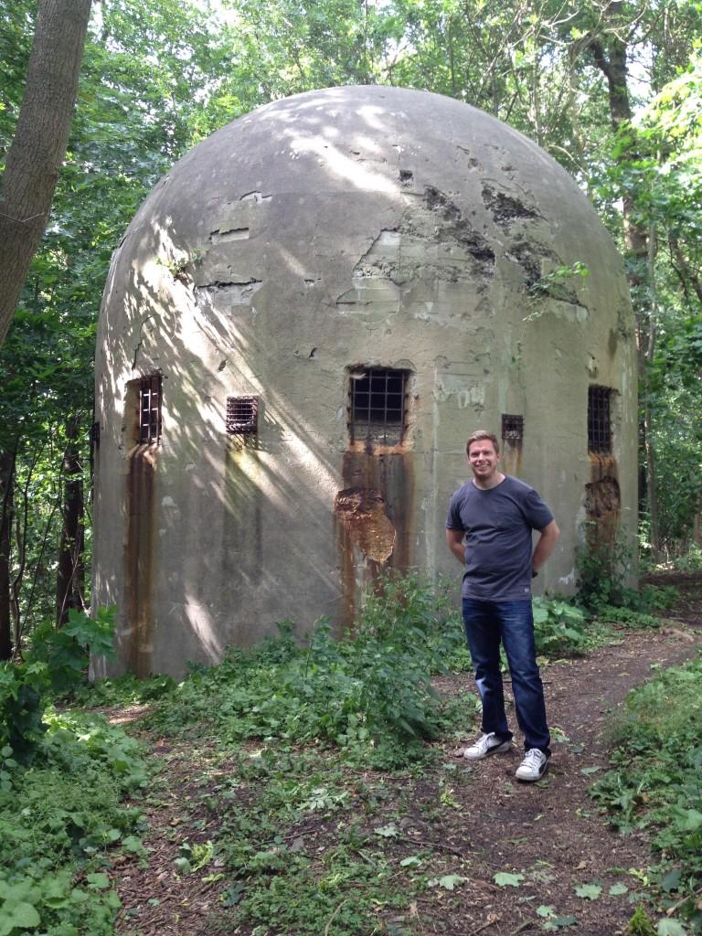 Fort-Eben_emael-belgien-travelgrip- (4)