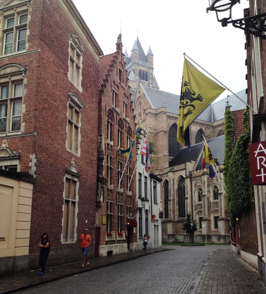 belgien-travelgrip- (1)