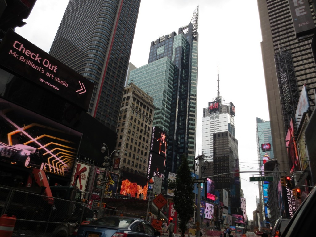 New-york-travelgrip- (57)
