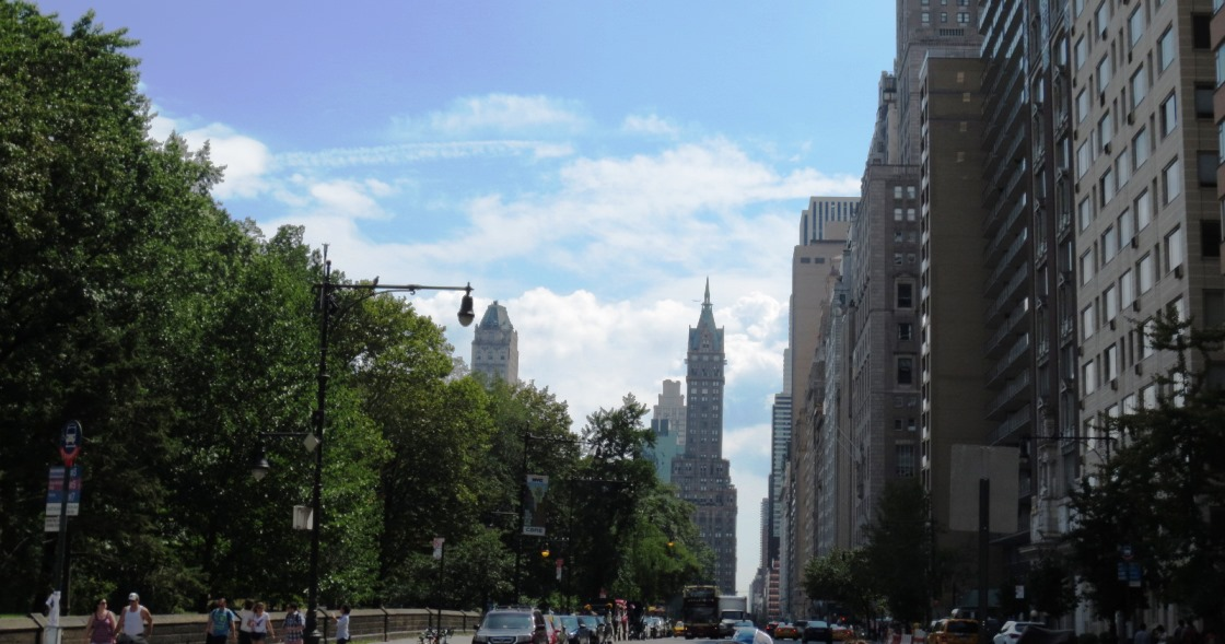 Upper-Manhattan-new-york-travelgrip- (2)
