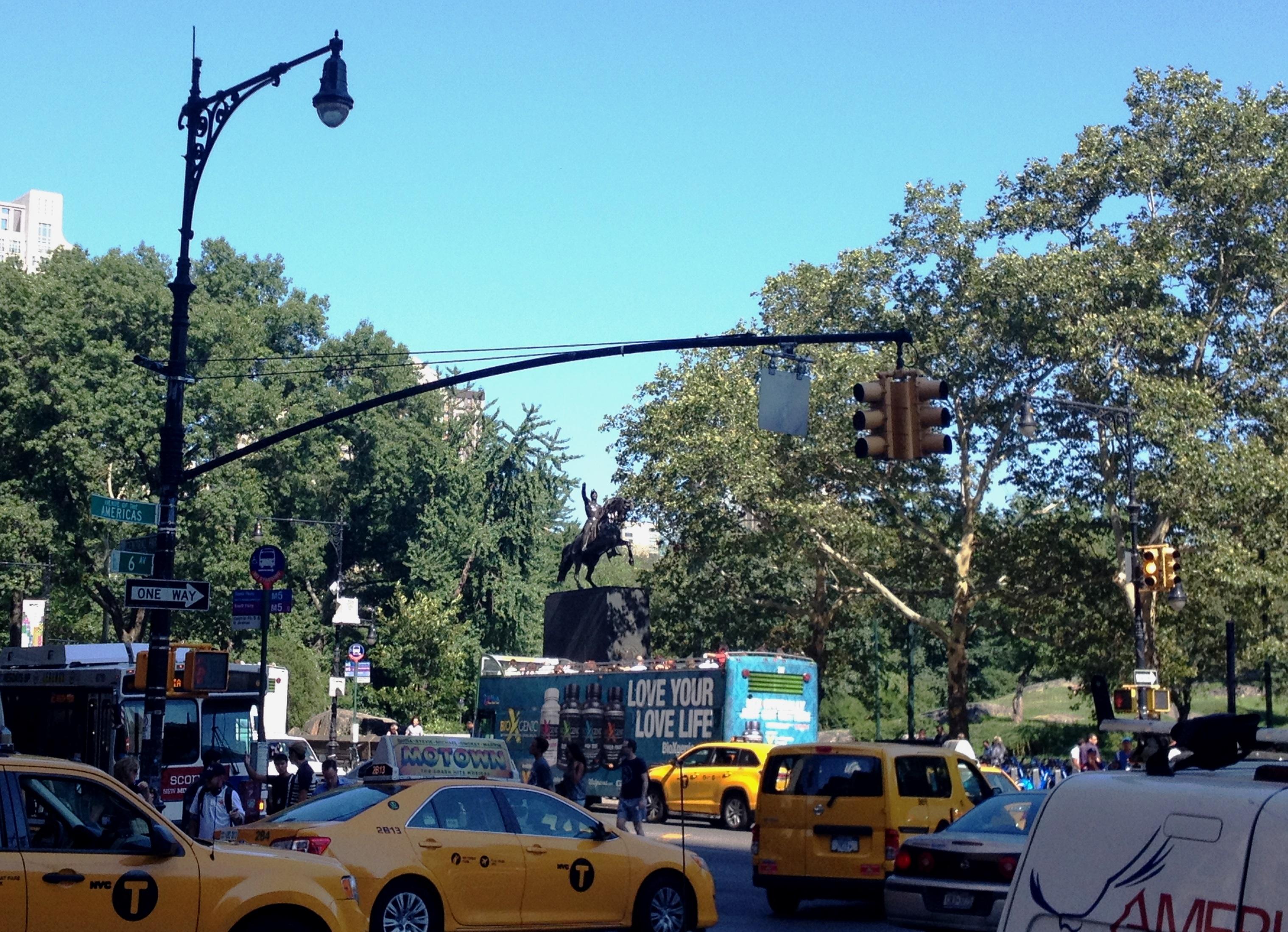 New-york-central-park-travelgrip-1
