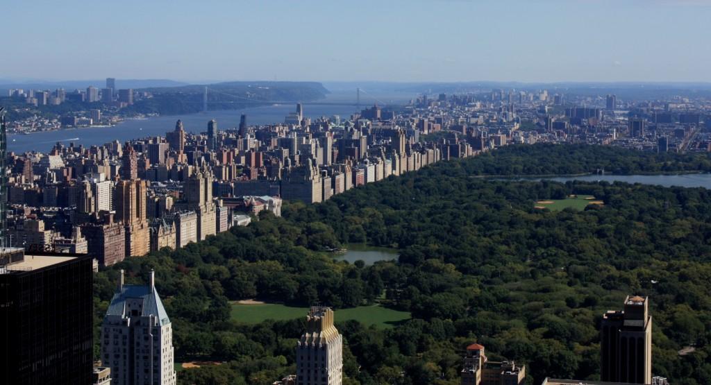 central-park-manhattan-new-york-travelgrip-