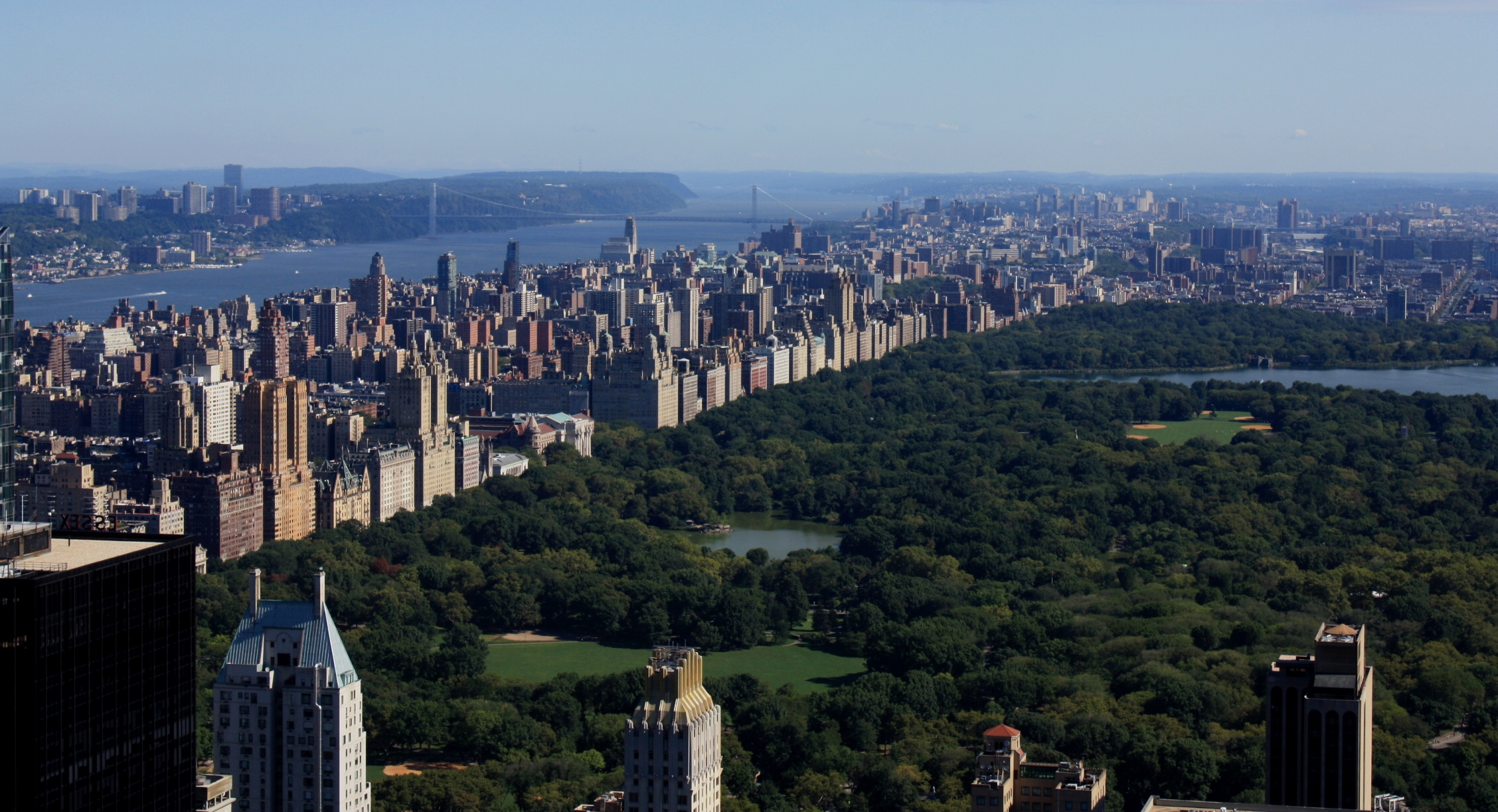 central-park-manhattan-new-york-travelgrip-