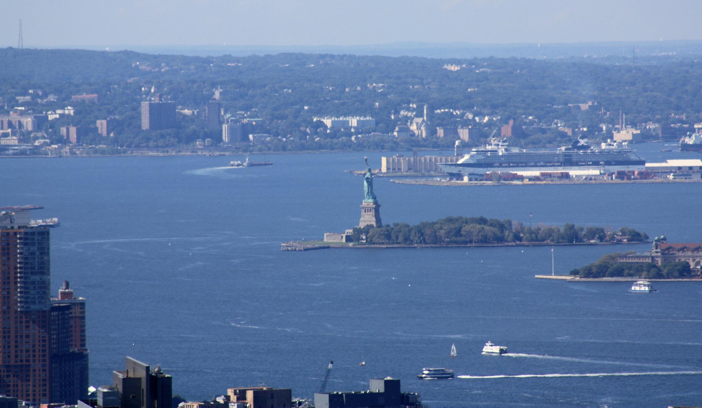 frihetsstatyn-new-york-travelgrip