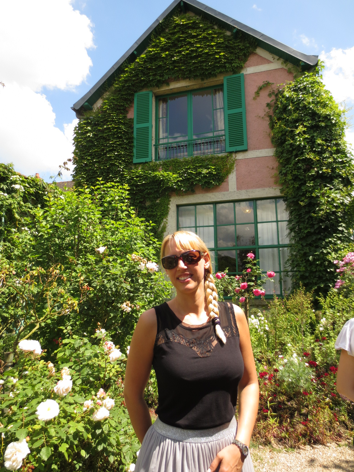 giverny-monet-garden-france-travelgrip- (2)