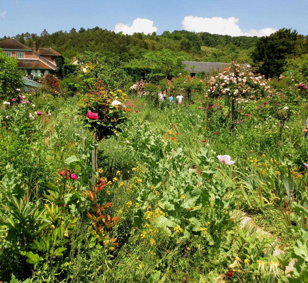 giverny-monet-garden-france-travelgrip- (4)