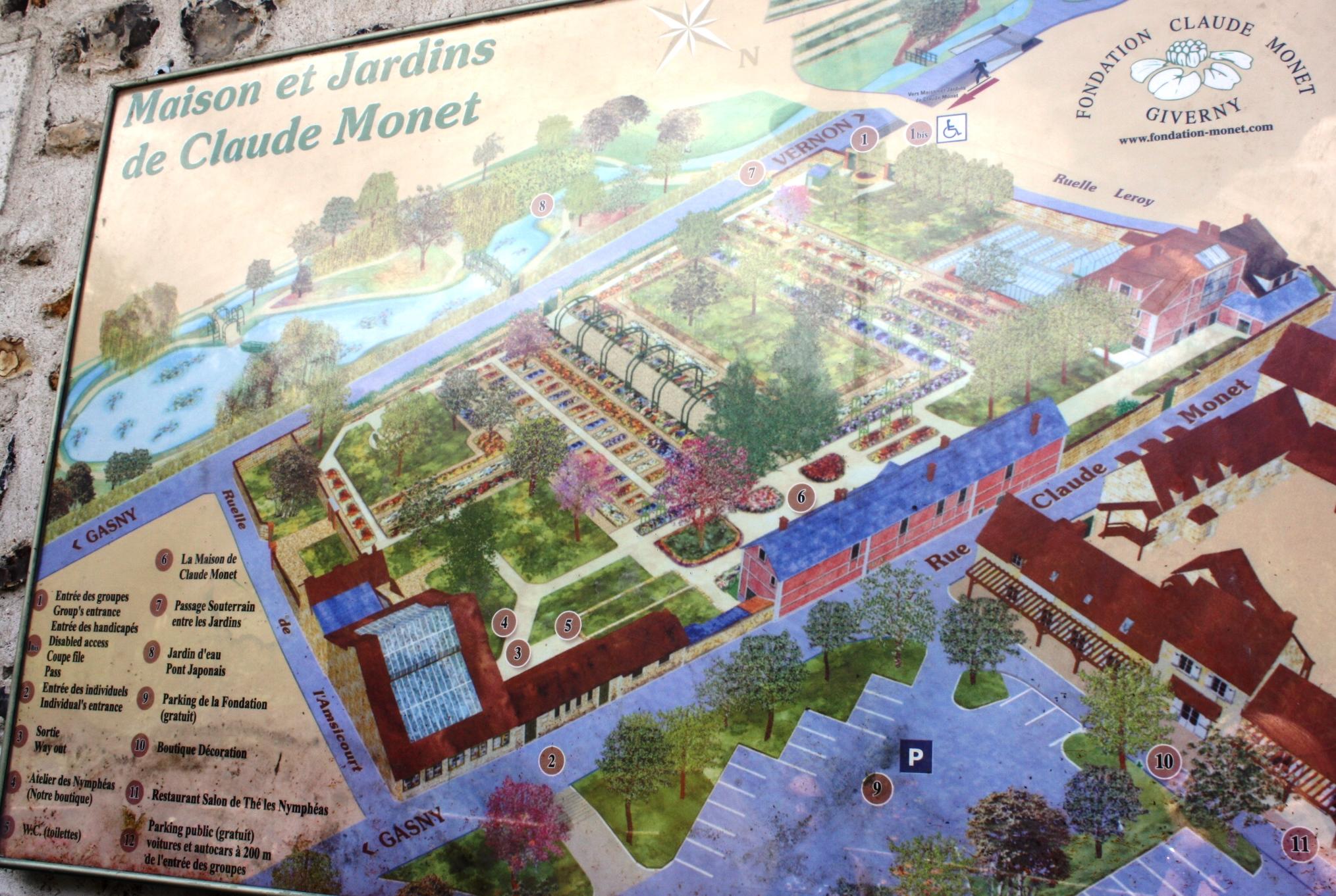 giverny-monet-garden-france-travelgrip- (8)