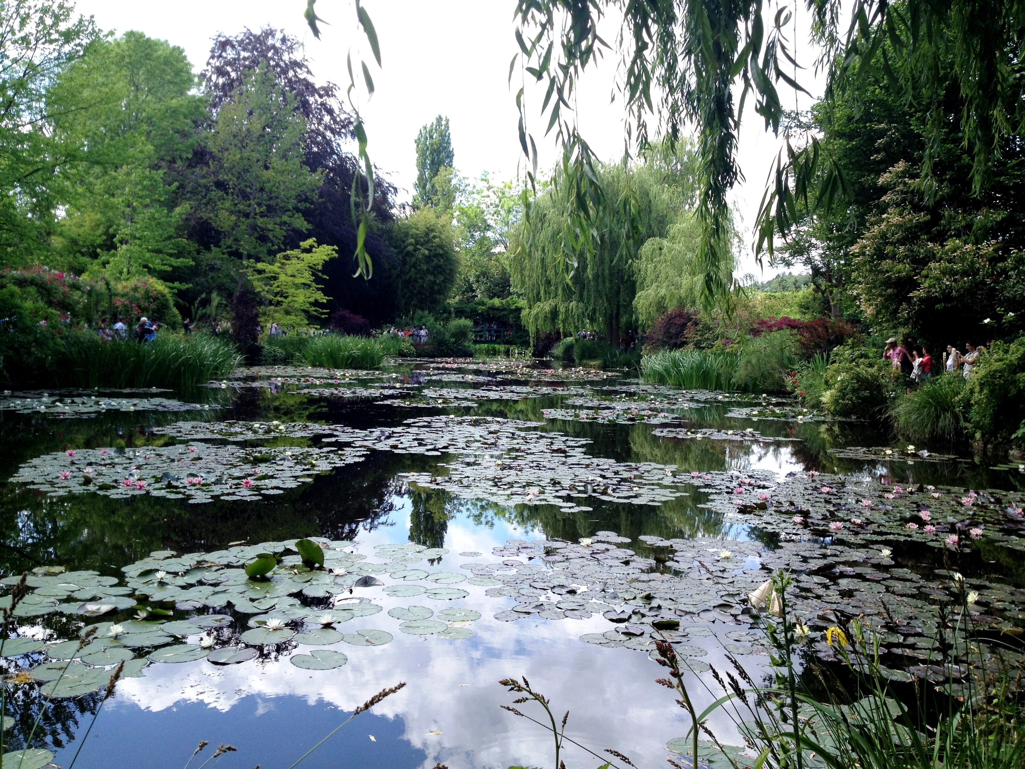 giverny-monet-garden-travelgrip