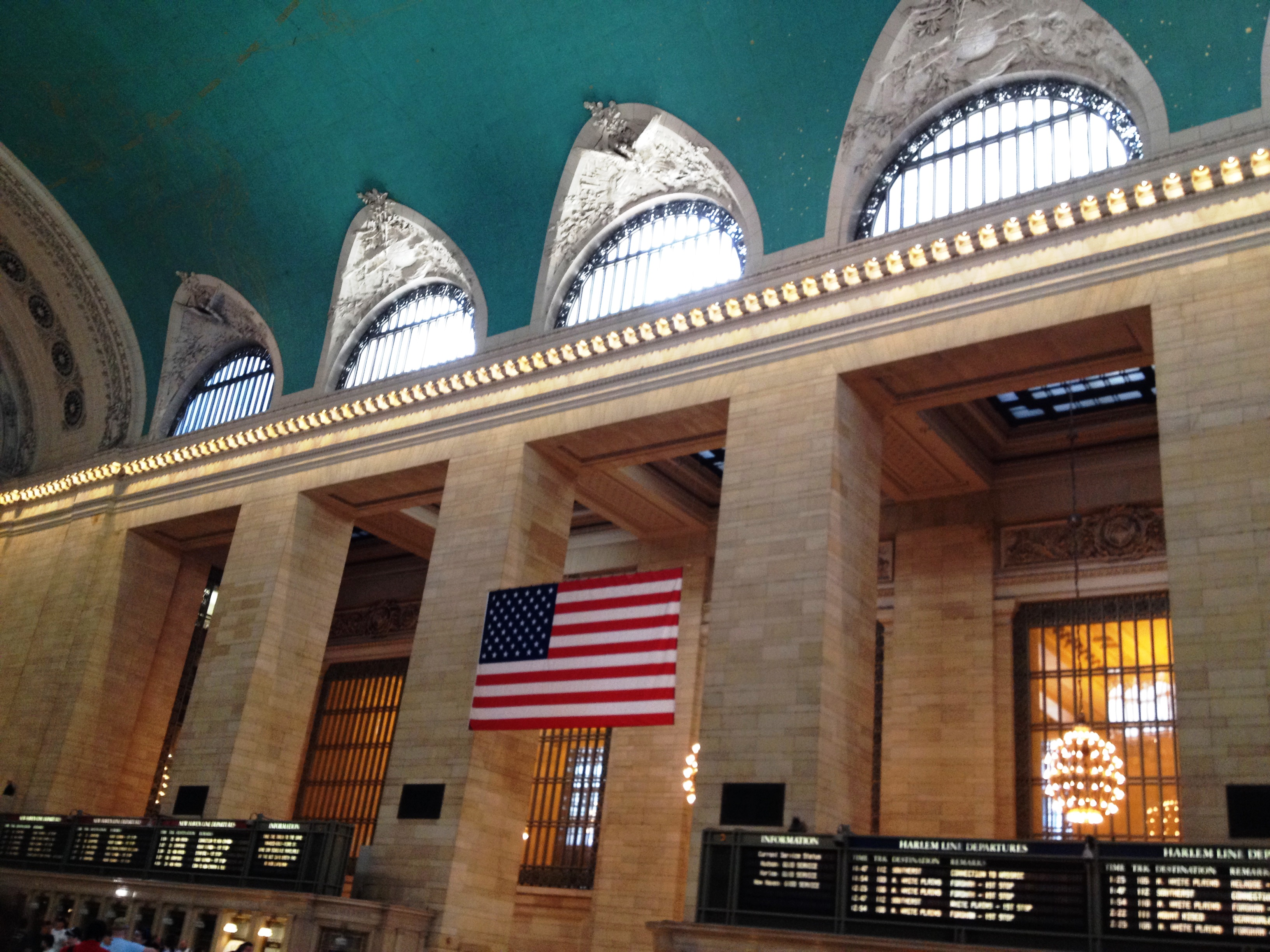 new-york-grand-central-station-manhattan-travelgrip- (2)