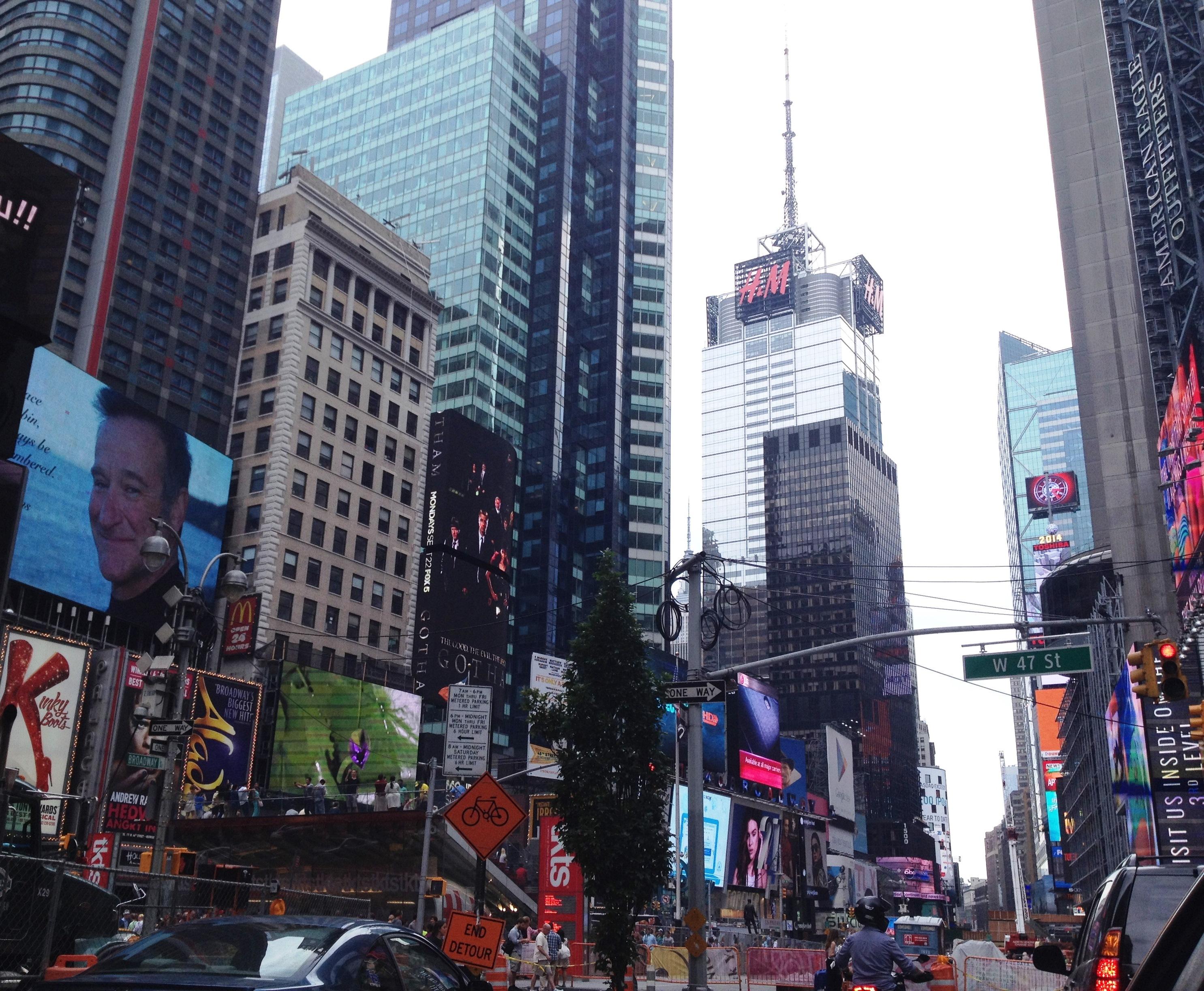 resa-till-new-york-manhattan-travelgrip- (3)