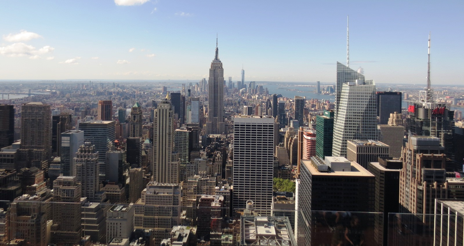 top-of-the-rock-rockefeller-new-york-travelgrip- (2)