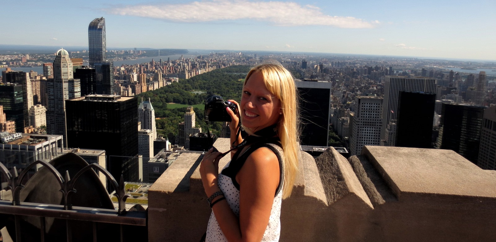 top-of-the-rock-rockefeller-new-york-travelgrip- (3)