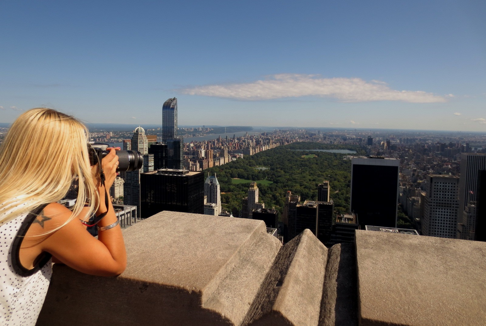 travelgrip-top-of-the-rock-manhattan-nyc