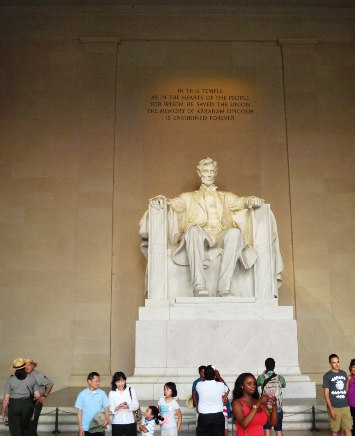 Washington-dc-us-travelgrip- (33)