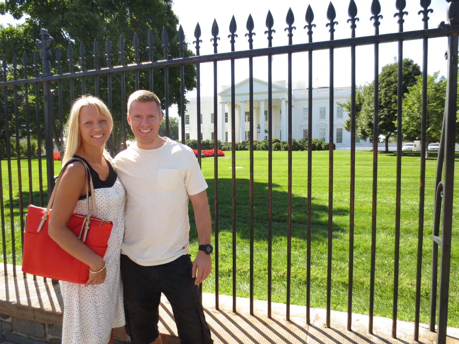 Washington-dc-us-travelgrip- (45)
