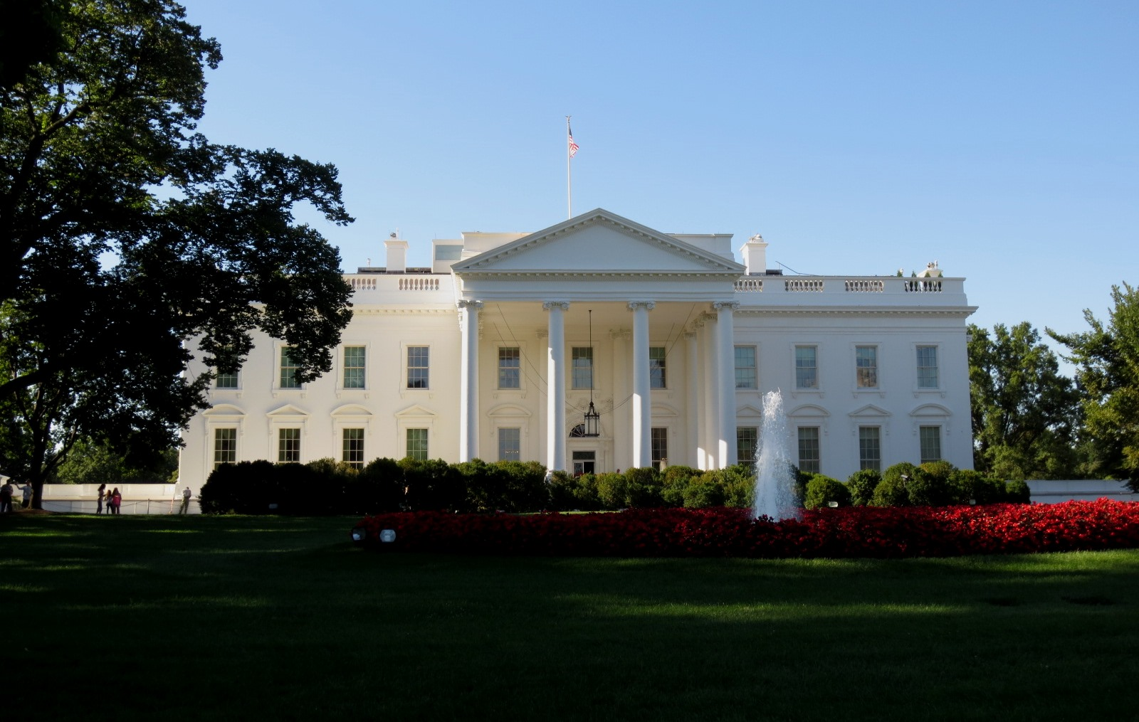 Washington-dc-white-house-travelgrip- (38)