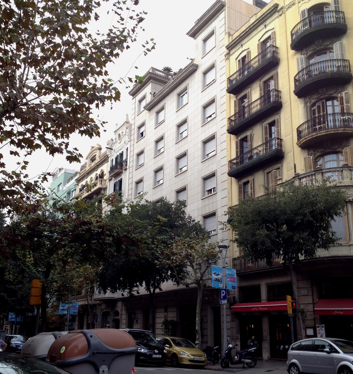 Astoria-hotel-barcelona-travelgrip- (4)