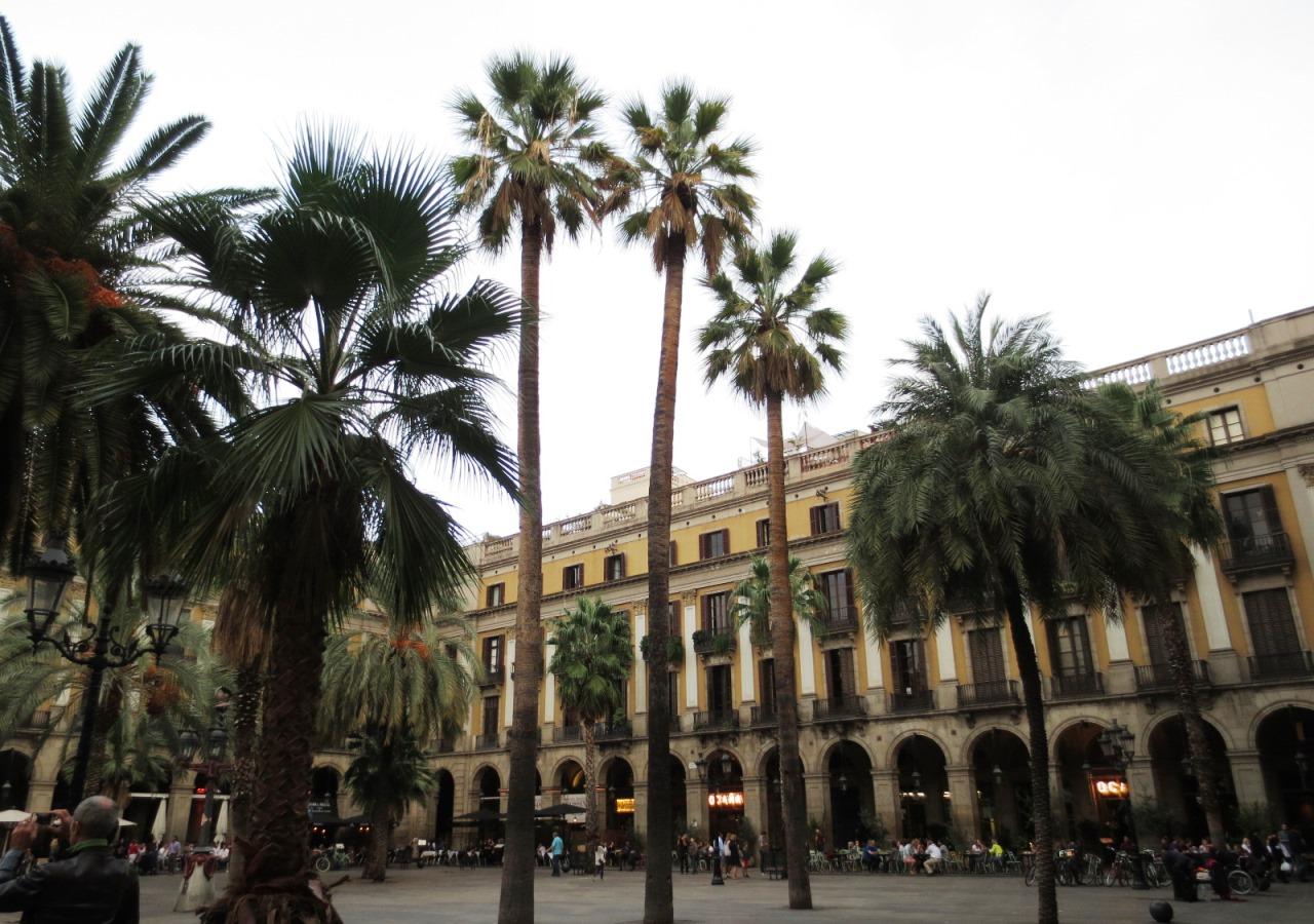 Barcelona-travelgrip- (2)