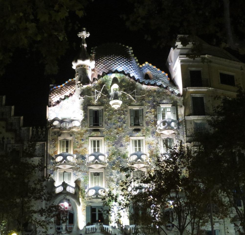 Casa-Batlló-barcelona-travelgrip- (2)