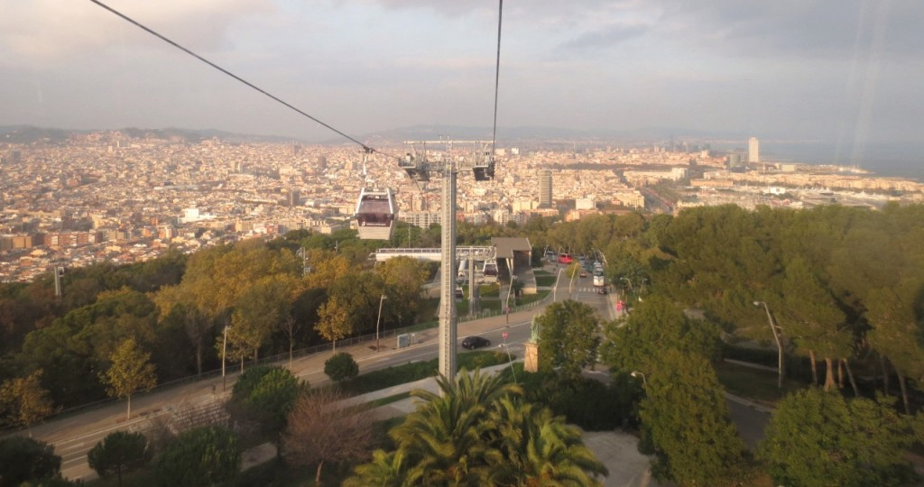 Montjuïc-linbana-barcelona-travelgrip- (2)