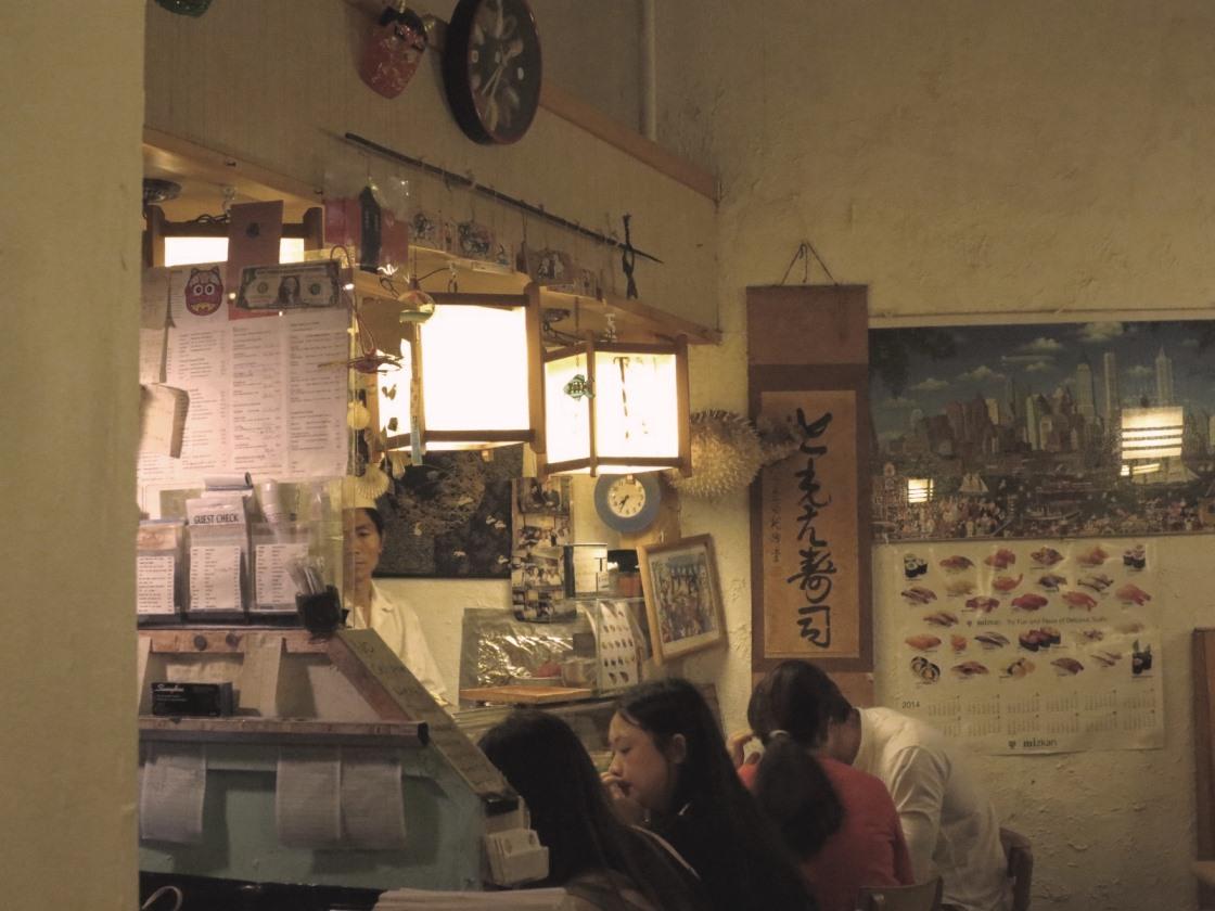 Tomoe-sushi-grennwich-village-nyc-travelgrip- (2)