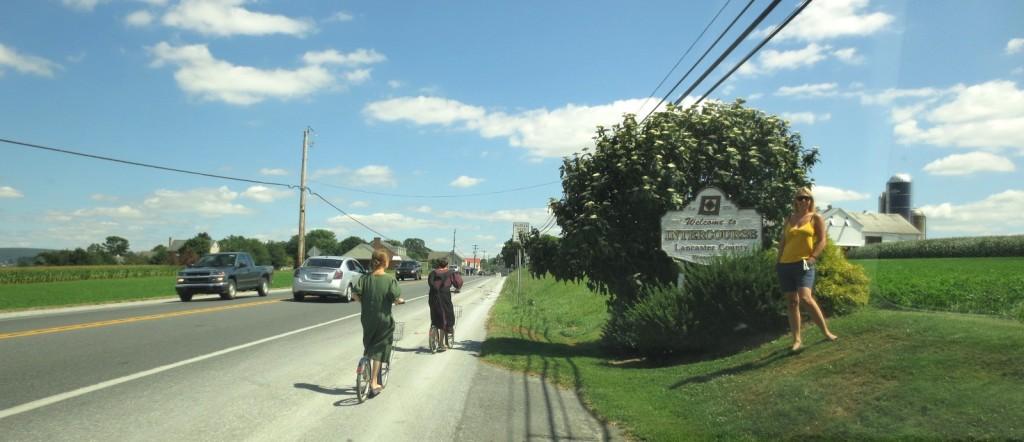 amish-country-pennsylvanina-travelgrip- (10)