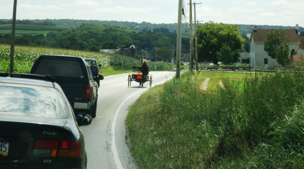 amish-country-pennsylvanina-travelgrip- (5)