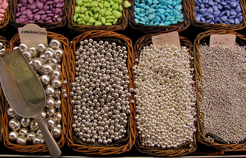 barcelona-marknad-boqueria-travelgrip