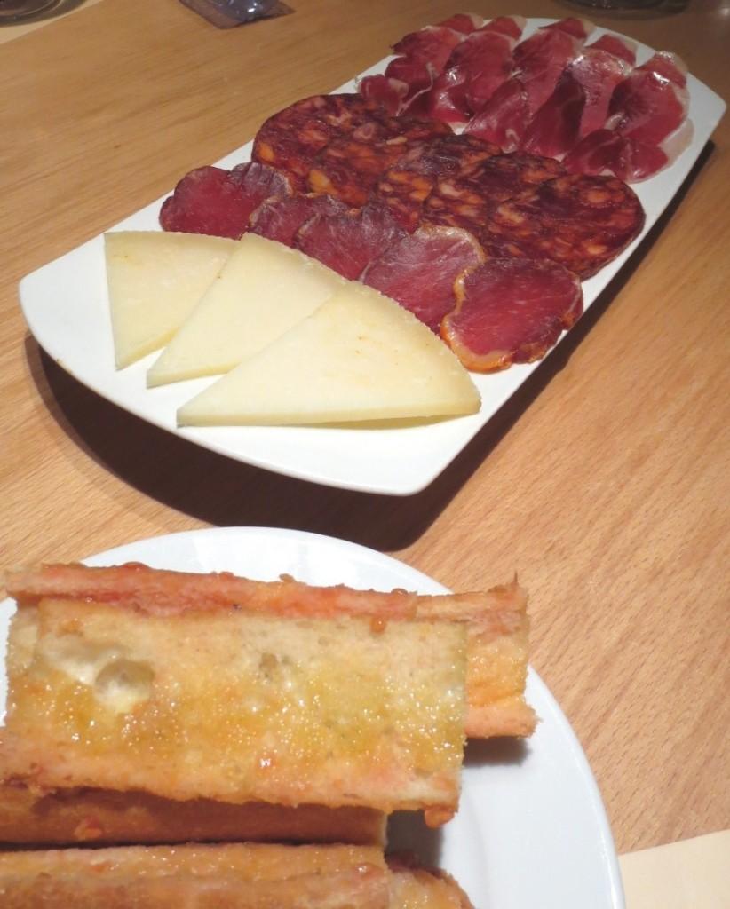 cerveceria-catalana-barcelona-travelgrip-