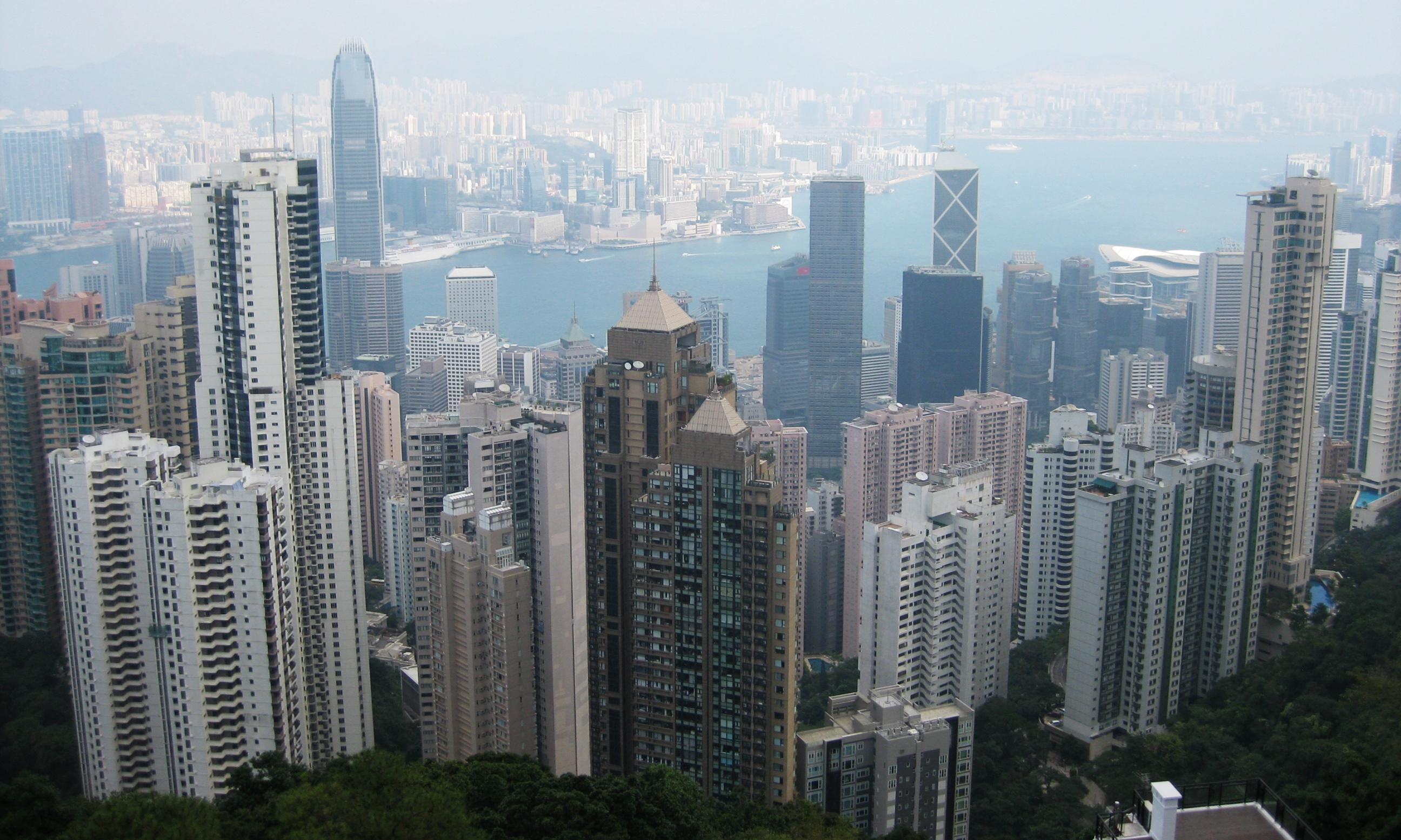 matställen-Hong-Kong-TravelGrip