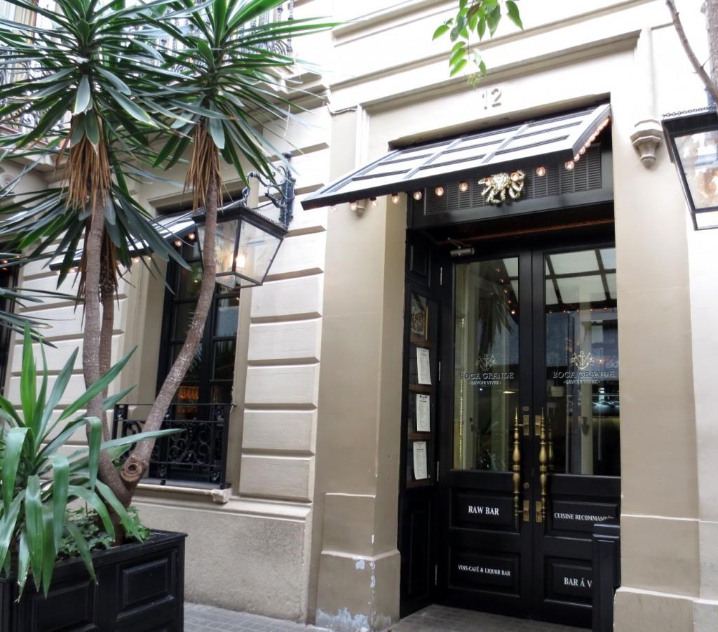 Boca-Grande-restaurang-Barcelona-travelgrip- (1)