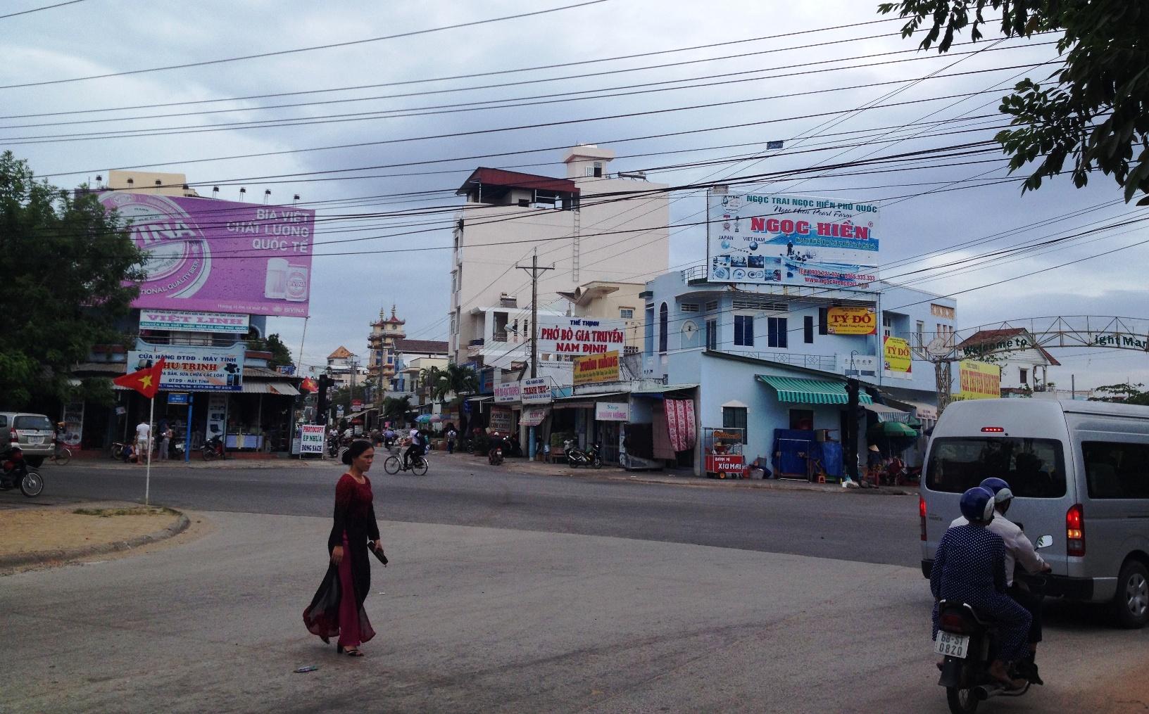 Duong-Dong-Pu-Quoc-Vietnam-Travelgrip- (3)