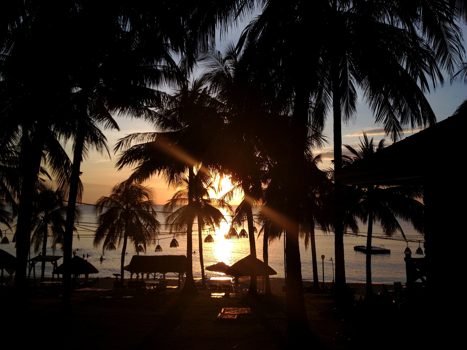 Phu-Quoc-Vietnamn-TravelGrip- (1)