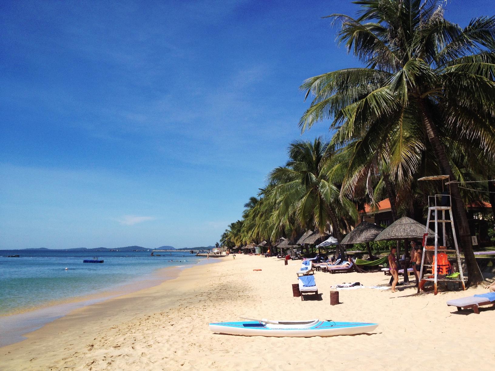 Phu-Quoc-Vietnamn-TravelGrip- (4)