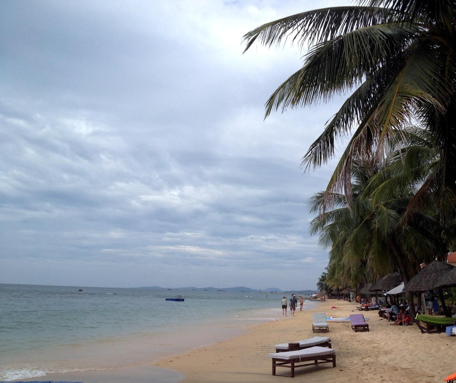 Phu-Quoc-Vietnamn-TravelGrip- (6)
