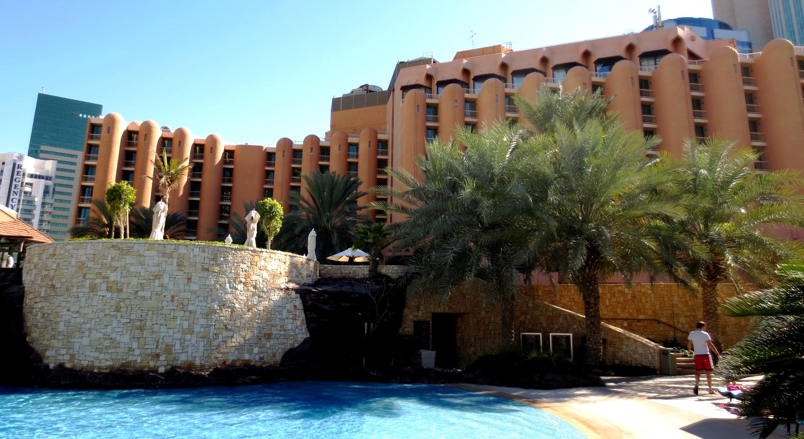 sheraton-hotel-resort-travelgrip