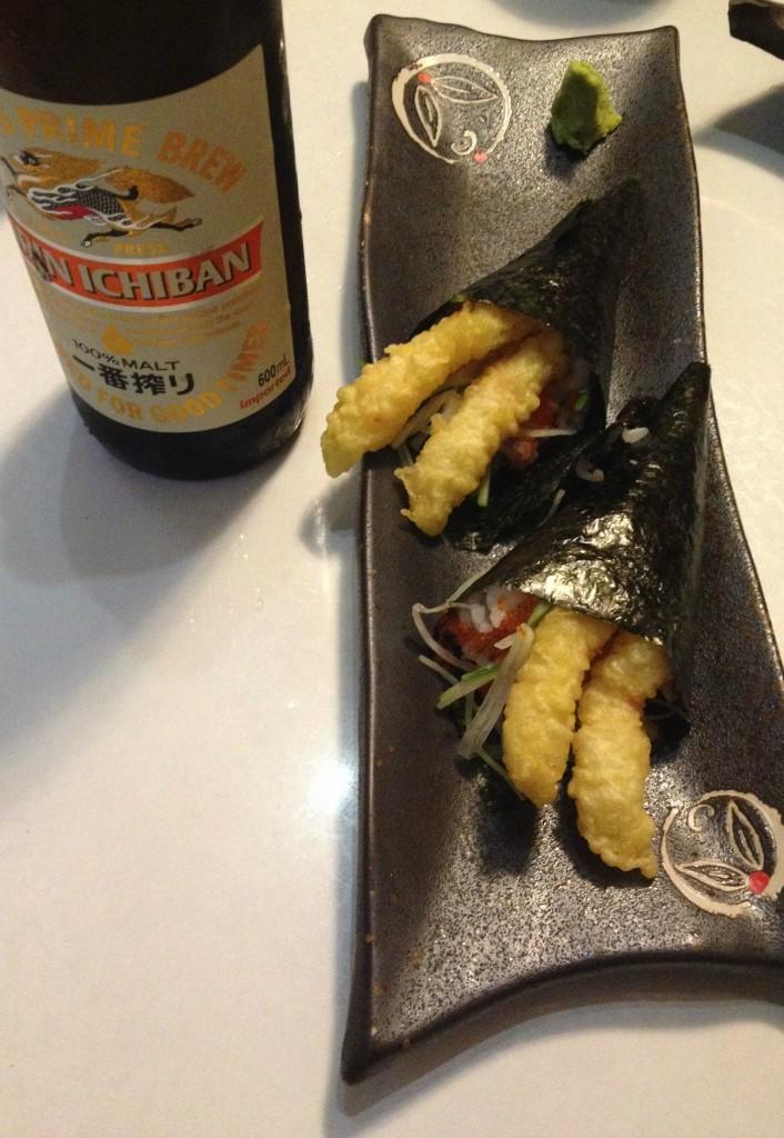 Hikawa-tempura-ebi-hongkong-travelgrip