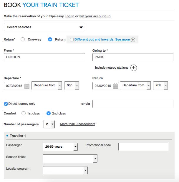 SNCF-tågbiljetter-london-paris-travelgrip-2