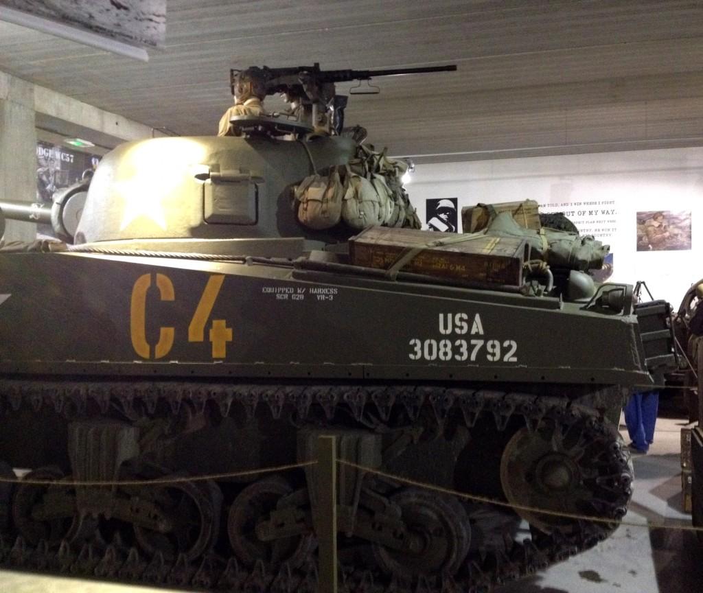 andra-varldskriget-tank-ww2-travelgrip-2-1024x864